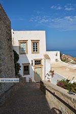 Chora - Eiland Patmos - Griekse Gids Foto 66 - Foto van De Griekse Gids