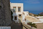 Chora - Eiland Patmos - Griekse Gids Foto 67 - Foto van De Griekse Gids