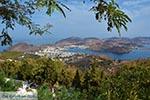 Chora - Eiland Patmos - Griekse Gids Foto 70 - Foto van De Griekse Gids