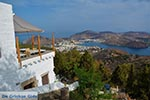 Chora - Eiland Patmos - Griekse Gids Foto 71 - Foto van De Griekse Gids