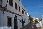 Chora - Eiland Patmos - Griekse Gids Foto 73 - Foto van De Griekse Gids