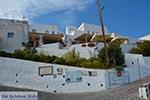 Chora - Eiland Patmos - Griekse Gids Foto 74 - Foto van De Griekse Gids