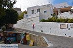 Chora - Eiland Patmos - Griekse Gids Foto 75 - Foto van De Griekse Gids