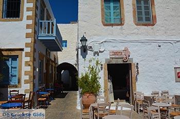 Chora - Eiland Patmos - Griekse Gids Foto 24 - Foto van https://www.grieksegids.nl/fotos/patmos/chora-patmos/normaal/chora-patmos-024.jpg
