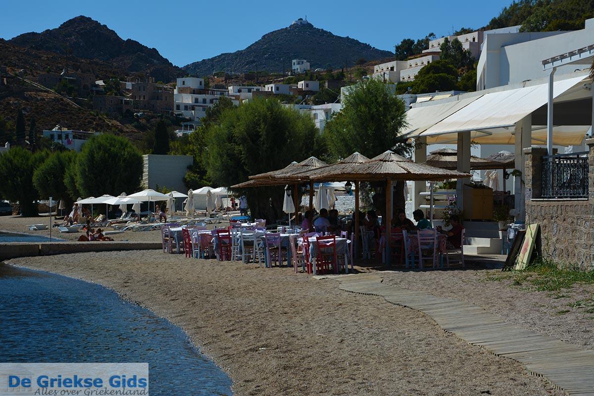 foto Grikos - Eiland Patmos - Griekse Gids Foto 41