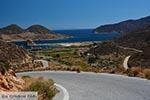 Petra - Eiland Patmos - Griekse Gids Foto 3 - Foto van De Griekse Gids