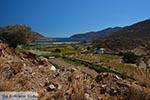Petra - Eiland Patmos - Griekse Gids Foto 4 - Foto van De Griekse Gids