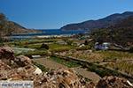 Petra - Eiland Patmos - Griekse Gids Foto 5 - Foto van De Griekse Gids