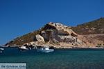 Kalikatsou Petra - Eiland Patmos - Griekse Gids Foto 6 - Foto van De Griekse Gids