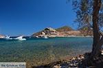 Kalikatsou Petra - Eiland Patmos - Griekse Gids Foto 7 - Foto van De Griekse Gids
