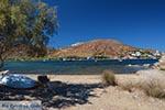 Petra - Eiland Patmos - Griekse Gids Foto 9 - Foto van De Griekse Gids