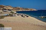 Petra - Eiland Patmos - Griekse Gids Foto 12