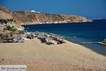 Petra - Eiland Patmos - Griekse Gids Foto 14 - Foto van De Griekse Gids