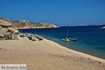 Petra - Eiland Patmos - Griekse Gids Foto 15 - Foto van De Griekse Gids