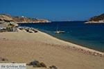 Petra - Eiland Patmos - Griekse Gids Foto 16
