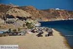 Kalikatsou Petra - Eiland Patmos - Griekse Gids Foto 19 - Foto van De Griekse Gids