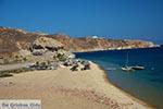 Petra - Eiland Patmos - Griekse Gids Foto 20 - Foto van De Griekse Gids