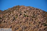 Vulkanisch Petra - Eiland Patmos - Griekse Gids Foto 22 - Foto van De Griekse Gids