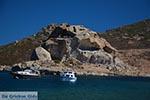 Kalikatsou Petra - Eiland Patmos - Griekse Gids Foto 23 - Foto van De Griekse Gids