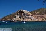 Kalikatsou Petra - Eiland Patmos - Griekse Gids Foto 24 - Foto van De Griekse Gids