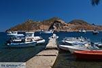 Kalikatsou Petra - Eiland Patmos - Griekse Gids Foto 25 - Foto van De Griekse Gids