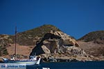 Kalikatsou Petra - Eiland Patmos - Griekse Gids Foto 26 - Foto van De Griekse Gids