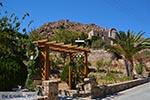 Grikos - Eiland Patmos - Griekse Gids Foto 27 - Foto van De Griekse Gids