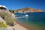 Grikos - Eiland Patmos - Griekse Gids Foto 28 - Foto van De Griekse Gids