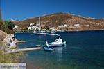 Grikos - Eiland Patmos - Griekse Gids Foto 29 - Foto van De Griekse Gids