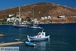 Grikos - Eiland Patmos - Griekse Gids Foto 30 - Foto van De Griekse Gids