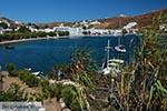 Grikos - Eiland Patmos - Griekse Gids Foto 31 - Foto van De Griekse Gids