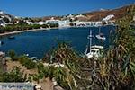 Grikos - Eiland Patmos - Griekse Gids Foto 32 - Foto van De Griekse Gids