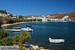 Grikos - Eiland Patmos - Griekse Gids Foto 33 - Foto van De Griekse Gids
