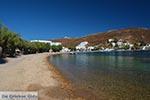 Grikos - Eiland Patmos - Griekse Gids Foto 34 - Foto van De Griekse Gids