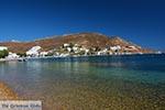 Grikos - Eiland Patmos - Griekse Gids Foto 35 - Foto van De Griekse Gids