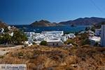 Grikos - Eiland Patmos - Griekse Gids Foto 37 - Foto van De Griekse Gids