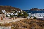 Grikos - Eiland Patmos - Griekse Gids Foto 38 - Foto van De Griekse Gids