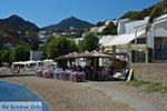 Grikos - Eiland Patmos - Griekse Gids Foto 39 - Foto van De Griekse Gids