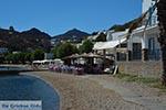 Grikos - Eiland Patmos - Griekse Gids Foto 40 - Foto van De Griekse Gids