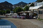 Grikos - Eiland Patmos - Griekse Gids Foto 41 - Foto van De Griekse Gids