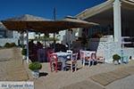 Grikos - Eiland Patmos - Griekse Gids Foto 43 - Foto van De Griekse Gids