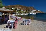 Grikos - Eiland Patmos - Griekse Gids Foto 44 - Foto van De Griekse Gids