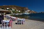 Grikos - Eiland Patmos - Griekse Gids Foto 45 - Foto van De Griekse Gids