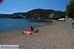 Grikos - Eiland Patmos - Griekse Gids Foto 46 - Foto van De Griekse Gids