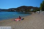 Grikos - Eiland Patmos - Griekse Gids Foto 47 - Foto van De Griekse Gids