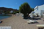 Grikos - Eiland Patmos - Griekse Gids Foto 48 - Foto van De Griekse Gids
