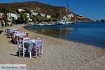 Grikos - Eiland Patmos - Griekse Gids Foto 49 - Foto van De Griekse Gids