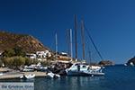 Grikos - Eiland Patmos - Griekse Gids Foto 50 - Foto van De Griekse Gids