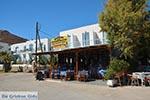 Grikos - Eiland Patmos - Griekse Gids Foto 51 - Foto van De Griekse Gids