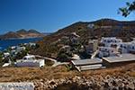 Grikos - Eiland Patmos - Griekse Gids Foto 52 - Foto van De Griekse Gids